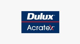 Dulux Acratex