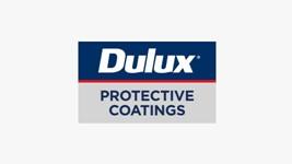 Dulux Protective Coatings